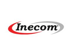 Inecom - Equipamentos e Instalações Ltda