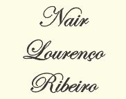 Nair Lourenço Ribeiro