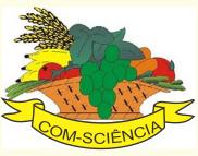Restaurante Cons-ciência