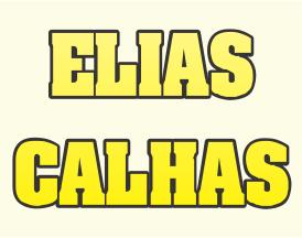 Elias Calhas