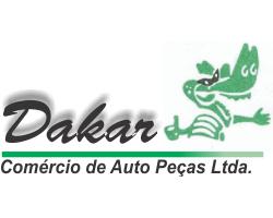 Dakar Comércio Auto Peças Ltda
