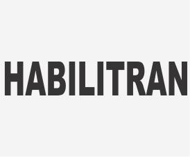 Habilitran