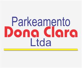 Parkeamento Dona Clara Ltda