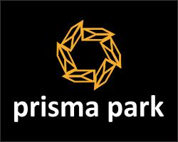 Irisma Park Administração de Estacionamento