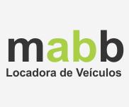 Mabb Locadora de Veículos