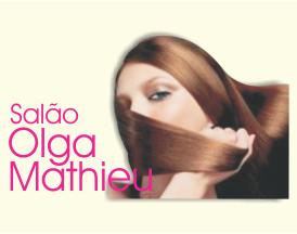 Salão Olga Mathieu