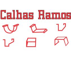 Calhas Ramos