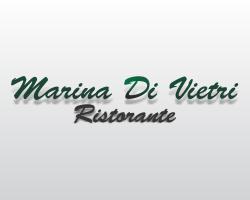 Marina Di Vietri Ristorante