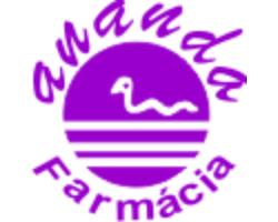 Farmácia Homeopótica Ananda Ltda