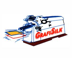 Grafisilk Impressos em Geral