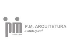 Pm Arquitetura