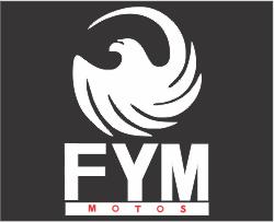 Fym Motos