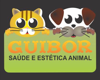 Guibor Saúde e Estética Animal