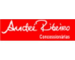 André Ribeiro Concessionárias