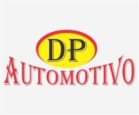 Dp Automotivo