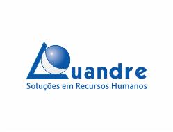 Luandre Soluções em Recursos Humanos