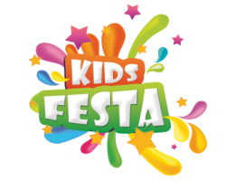 Kids Festa Buffet