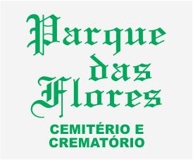 Parque das Flores Cemitério e Crematório