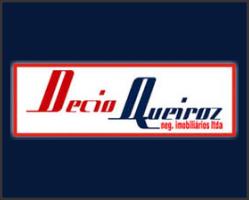 Décio Queiroz Negócios Imobiliários Ltda