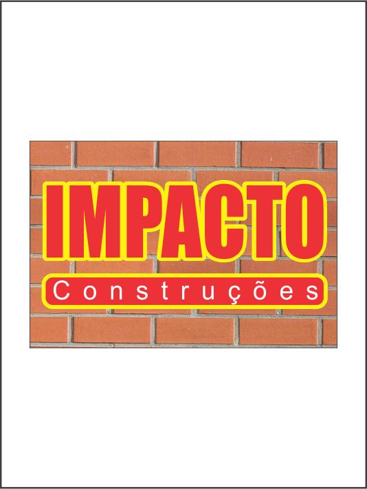 Impacto Construções