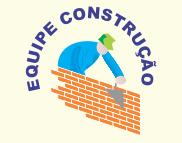 Equipe Construção