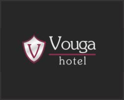 Hotel Vouga Ltda ME