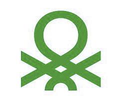 Benetton Comercial de Produtos Têxteis