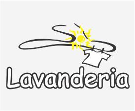 Sol Lavanderia