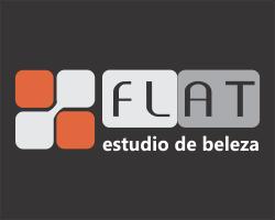 Flat Estúdio de Beleza