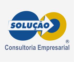 Solução Consultoria Empresarial
