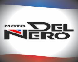 Moto Del Nero Ltda