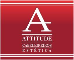 Attitude Cabeleireiros e Estética