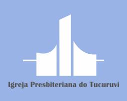 Igreja Presbiteriana de Tucuruvi