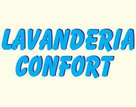 Lavanderia Confort - Tradição e Qualidade