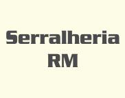 Serralheria Rm