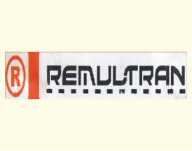 Remultran