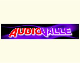 Audiovalle Djs