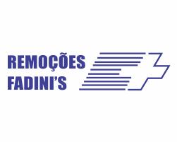 Ambulâncias Fadinis