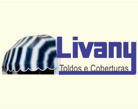 Livany Toldos e Coberturas