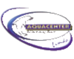 Aquacenter Natação Ltda