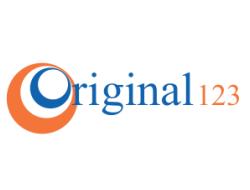 Original 123 Assessoria de Imprensa