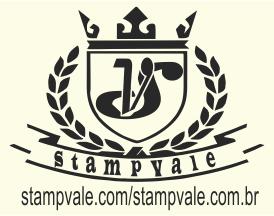 Stampvale Confecção e Estamparia