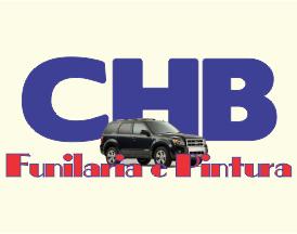 Chb Funilaria e Pintura