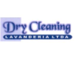 Dry Cleaning Lavanderia Ltda