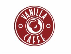 Vanilla Caffè - Unidade Hospital Sabará
