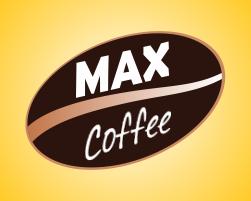Max Coffee Comércio de Produtos e Prestação de Ser