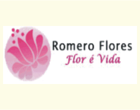 Floricultura Romero Flores