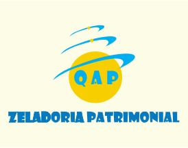 Qap Zeladoria