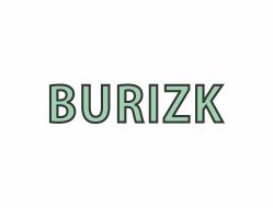 Tapeçaria e Decorações Burizk