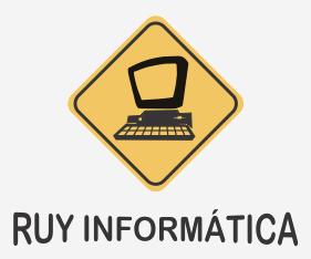 Ruy Informática